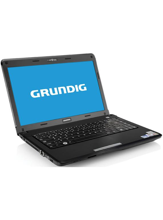Gnb 1455 a1 i3 driver download
